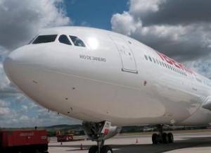 Iberia y British Airways lanzan tarifas especiales para adopciones y cooperantes