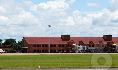 Las reservas de los vuelos a Iguazú para el fin de semana largo superan el 90%