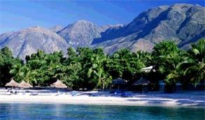 Crece expectativa por evento cubano de turismo de naturaleza