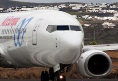 AIREUROPA (3)