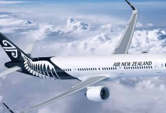 Air New Zealand (2)