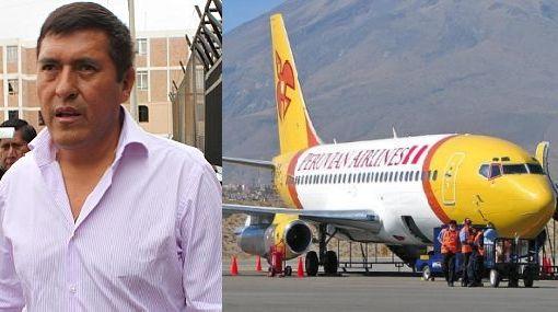 Cuatro nuevas aerolíneas entrarían a operar en Chile durante este año