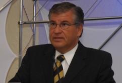 Patricio Sepulveda