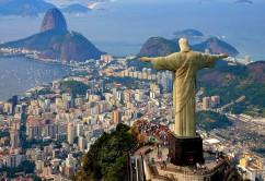 Rio-de-Janeiro-2