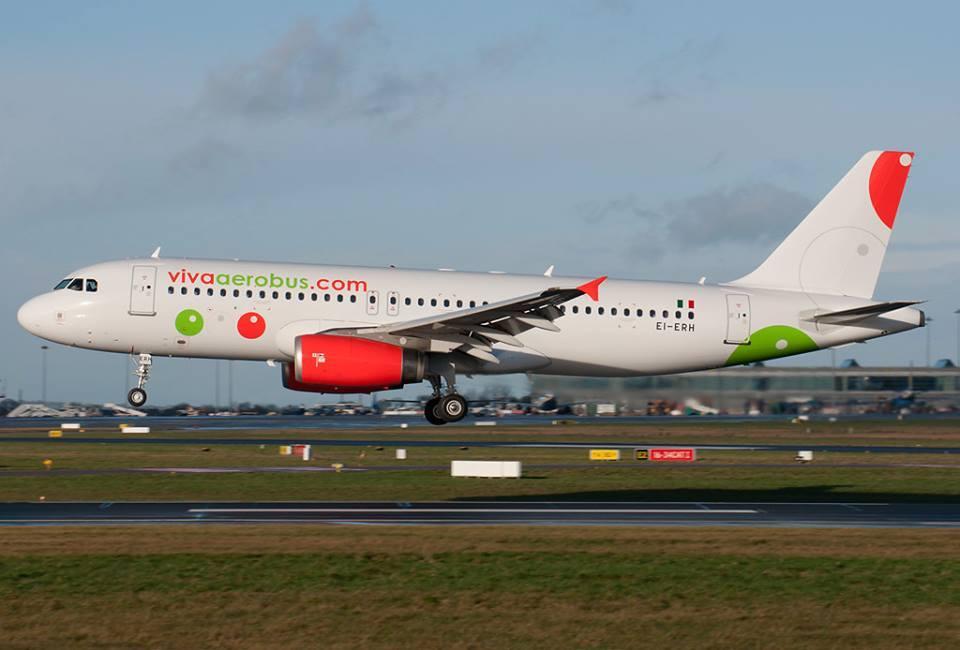 Aerolínea presenta app móvil para facilitar servicio a usuarios