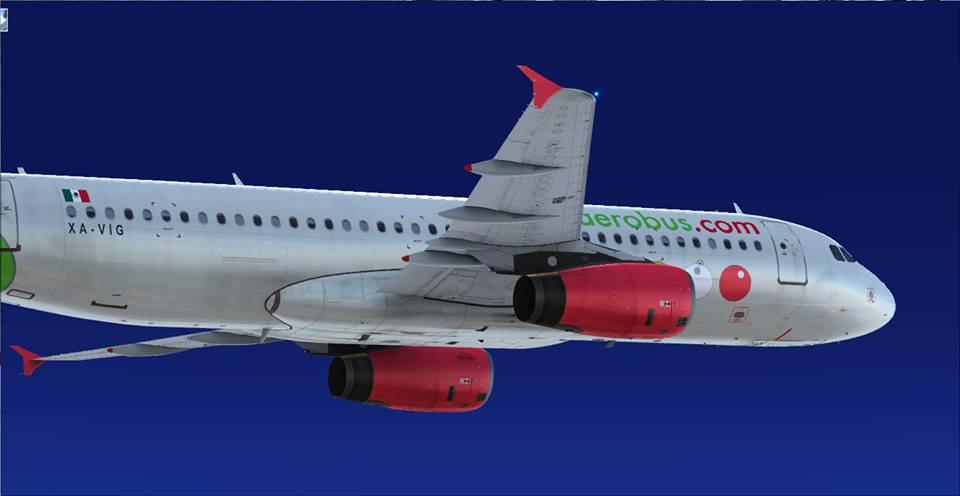VivaAerobús agregará tres rutas a Monterrey