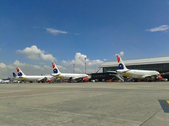 Colombia: Aeropuertos de cinco ciudades serán concesionados, anuncia la ANI