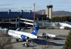 aeropuerto-baricloche-argentina