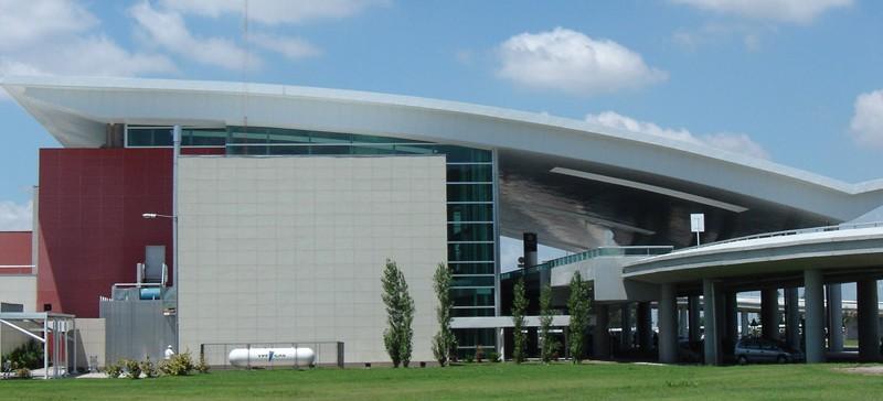 Argentina: Instalaron un nuevo sistema de aterrizaje por instrumentos en el aeropuerto Córdoba