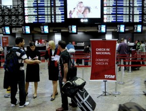 Changi Airports International's Russia, Brazil airports clinch top accolades
