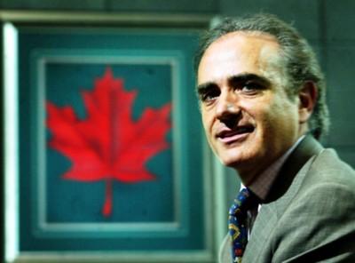 Air Canada anuncia acuerdo para comprar a su competidor Transat