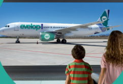 evelop-350x250