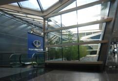 interior-Aeroparque