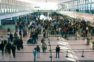 El tráfico de pasajeros en Aeropuertos Argentina 2000 creció 7%