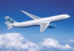 A330-900neo_RR_CIT_02_