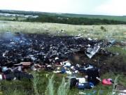 Derriban-avion-personas-sobrevolaba-Ucrania_TINIMA20140717_0971_5