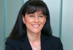Gabriela-Peralta