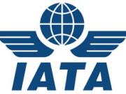 IATA-ok