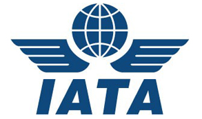 EDICOM becomes IATA Strategic partner