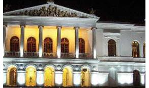 Quito consigue premios en turismo con cifras récord