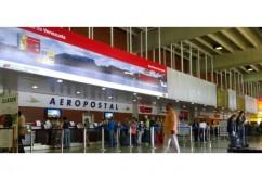 aeropuerto-de-caracas.jpg_274898881