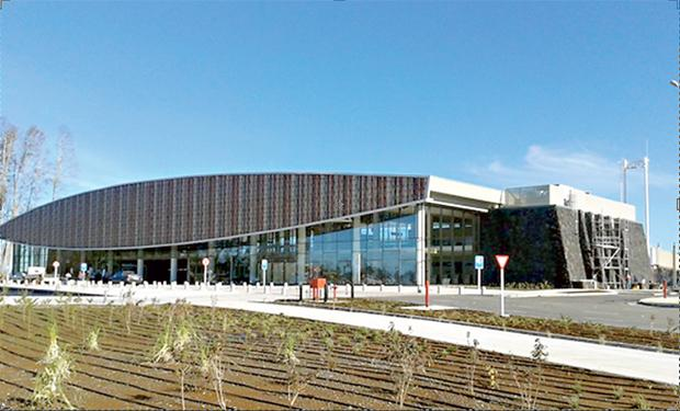 aeropuerto-en-Temuco