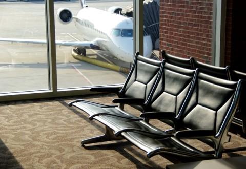 aeropuerto-espera-avion