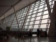 aeropuerto-espera-pasajerosa