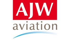 AJW Group and Thales form a global avionics support partnership