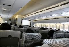 avion-asientos-antiguo