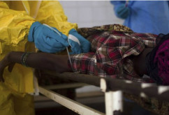 ebola_doctor_killed_624x351_reuters_nocredit