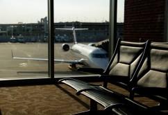 espera-avion-aeropuerto