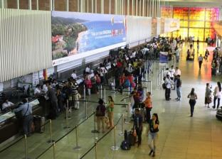 Afianzan plan de seguridad y prevención en Aeropuerto de Maiquetía