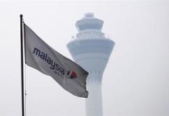 malasia12_03