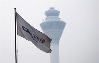 Malaysia Airlines deberá pagar 170 mil dólares por cada pasajero fallecido