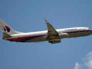 malaysia-airlines-avion-600-afp_0811