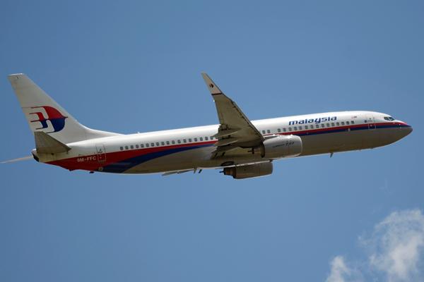Aerolínea Malaysia Airlines despidió este lunes a 20.000 trabajadores