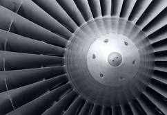 motor-turbina