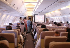 pasajeros-avion-cabina