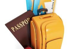 pasaporte-maletas-tickets-pasajes