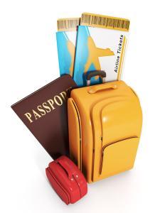 Pasaporte convencional colombiano perderá validez este 24 de noviembre