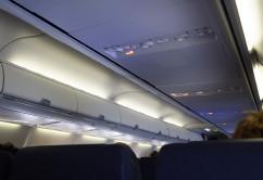 señales-equipaje-cabina-pasajeors