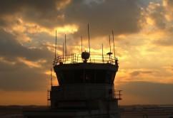 torre-de-control-tarde-1024x768