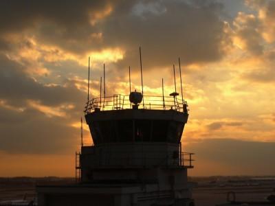 Uruguay: Controladores afectarán vuelos desde el lunes 6