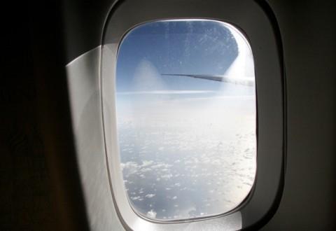 ventana-ala