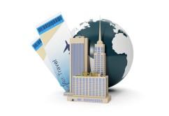 vuelo-mundo-pasajes-ciudad-viaje