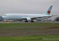 Air Canada 3