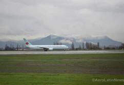 Air Canada 4