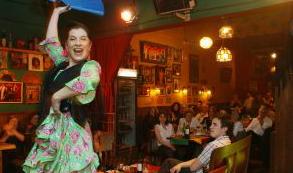 España aspira a elevar su cuota en el turismo cosmopolita que genera 5.600 millones anuales
