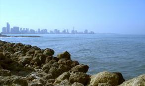 Cartagena celebrará semana de turismo